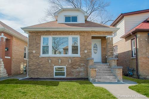 5519 W Melrose, Chicago, IL 60641