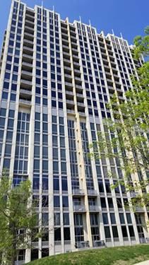 700 N Larrabee Unit 1704, Chicago, IL 60654 River North