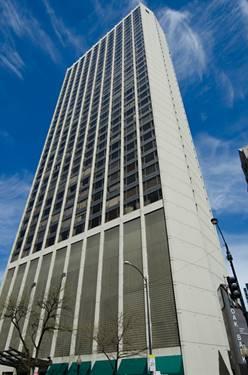 2 E Oak Unit 3801, Chicago, IL 60611 Gold Coast