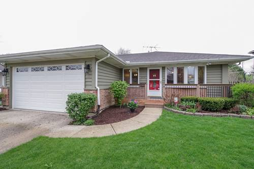 1039 Midway, Northbrook, IL 60062