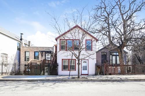 1725 S Desplaines, Chicago, IL 60616
