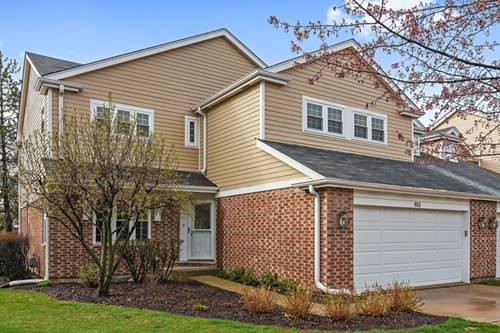 813 Winchester, Northbrook, IL 60062