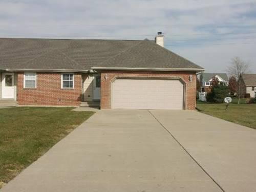 709A Burgess, Utica, IL 61373