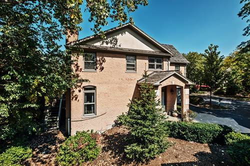 1529 Ammer, Glenview, IL 60025