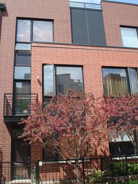 2300 W Wolfram, Chicago, IL 60618 West Lakeview