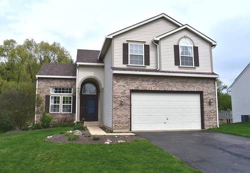 8970 Coppergate, Woodridge, IL 60517