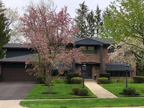 871 Dryden, Highland Park, IL 60035