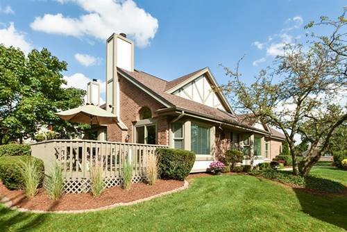 14730 Greenview, Orland Park, IL 60462