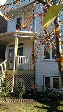 2963 N Lawndale Unit 1, Chicago, IL 60618