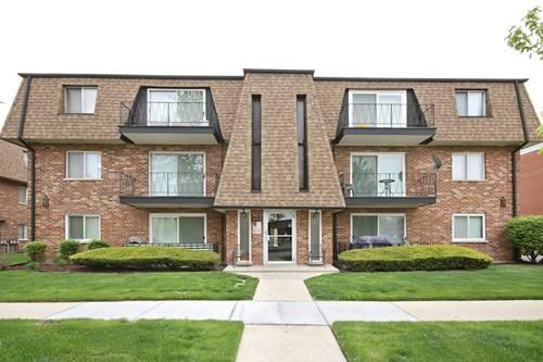 10715 S Keating Unit 2B, Oak Lawn, IL 60453
