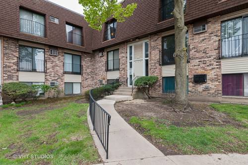 161 N Waters Edge Unit 101, Glendale Heights, IL 60139