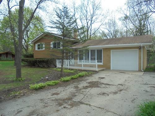 4513 David, Crystal Lake, IL 60014