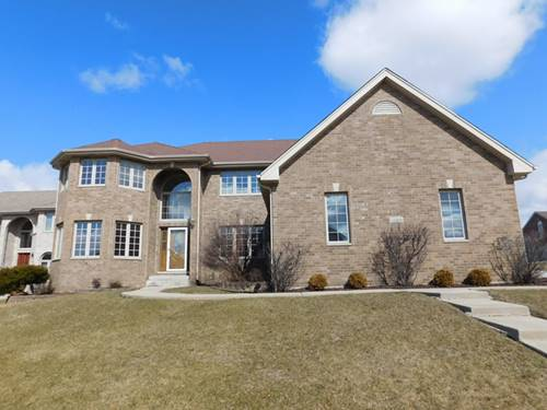 4840 Turner, Country Club Hills, IL 60478