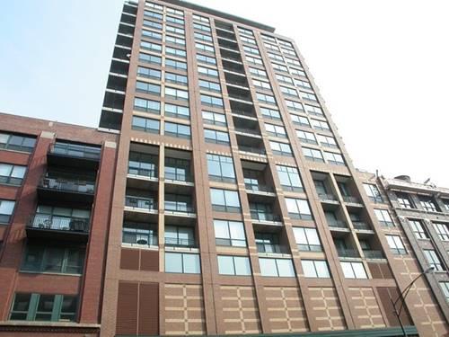 400 W Ontario Unit 1007, Chicago, IL 60654 River North