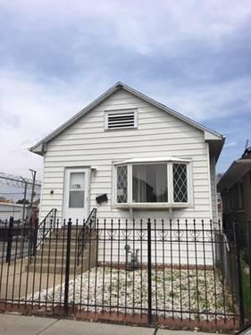 4736 W Addison, Chicago, IL 60641