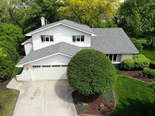 12210 Derby, Orland Park, IL 60467