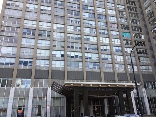 655 W Irving Park Unit 306, Chicago, IL 60613 Lakeview