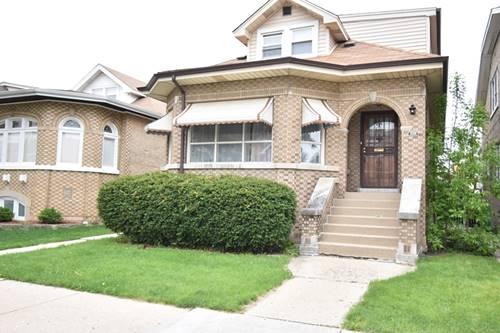 3044 N Menard, Chicago, IL 60634