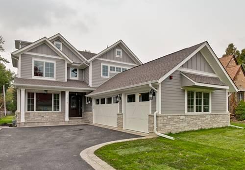 1418 Cedar, Northbrook, IL 60062