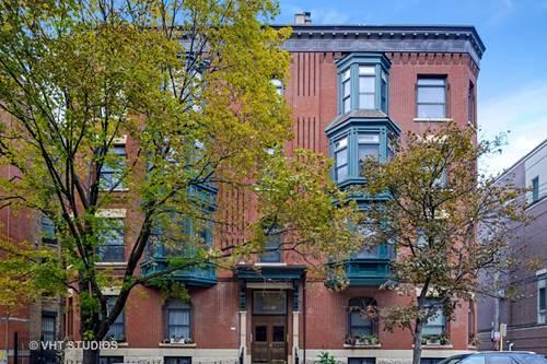 120 W Delaware Unit 4E, Chicago, IL 60610 Near North