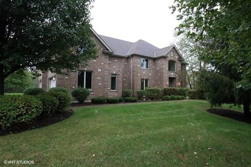 4515 S Heritage Hills, Prairie Grove, IL 60012