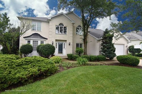 4656 Mather, Naperville, IL 60564