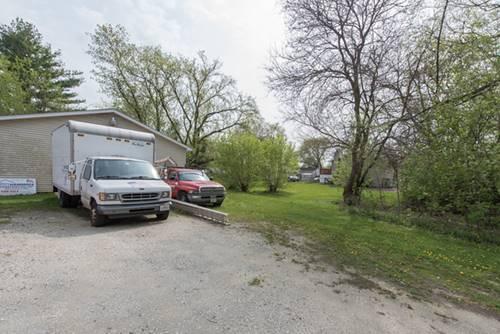 9747 W Logan, Zion, IL 60099