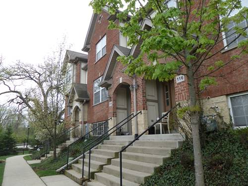 114 Enclave, Mount Prospect, IL 60056