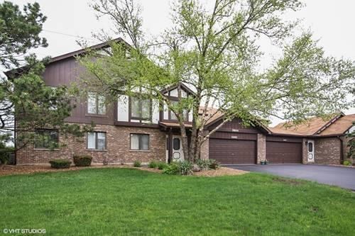 9844 Terrace Unit E2, Palos Park, IL 60464