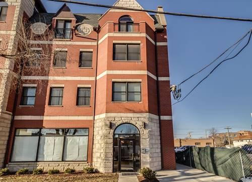 4234 S Ellis Unit 3A, Chicago, IL 60653