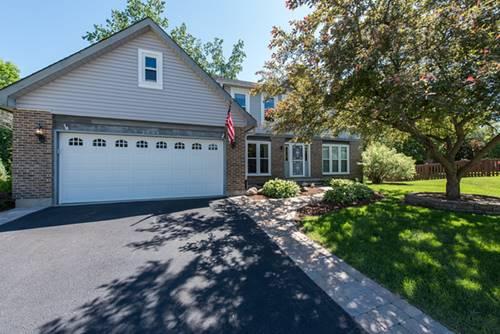 2034 Oak Leaf, Lake Villa, IL 60046