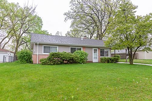 55 Payson, Hoffman Estates, IL 60169