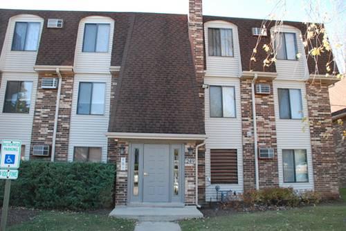 249 W Court Of Shorewood Unit 2B, Vernon Hills, IL 60061