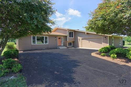 919 Cherokee, Lake Villa, IL 60046