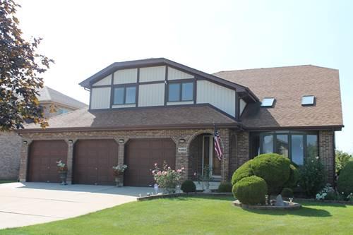 1382 N Ashley, Addison, IL 60101