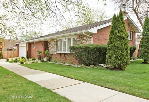 3965 W Albion, Lincolnwood, IL 60712