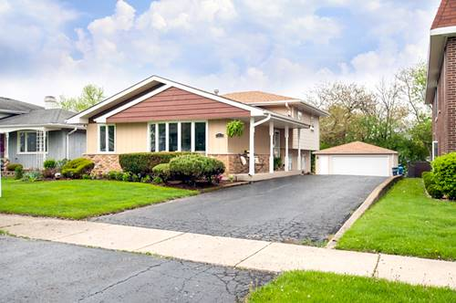 4316 Douglas, Downers Grove, IL 60515