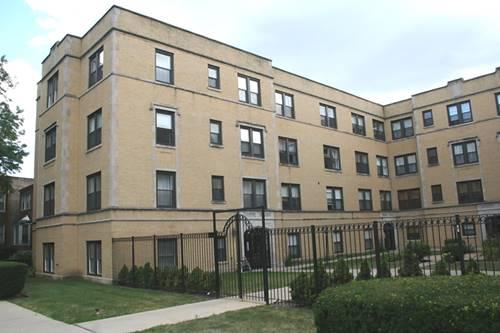 5148 N Avers Unit 1E, Chicago, IL 60625