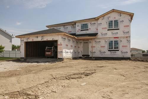 382 Tramore, Beecher, IL 60401