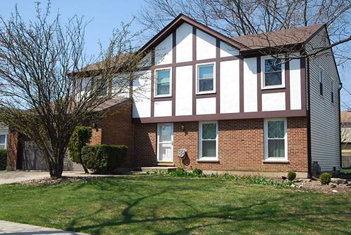 302 Ronnie, Buffalo Grove, IL 60089