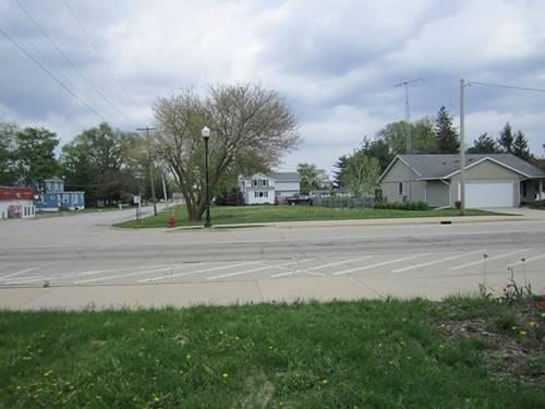 86 S Somonauk, Cortland, IL 60112