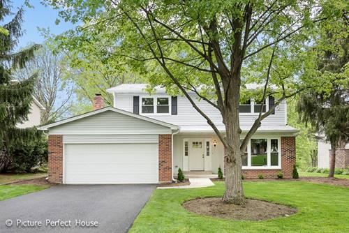 1531 Hampton, Naperville, IL 60565