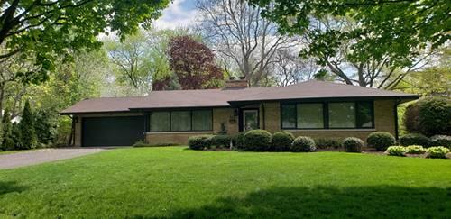 815 Gamon, Wheaton, IL 60189