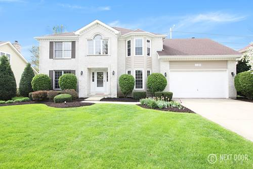 1120 Hollingswood, Naperville, IL 60564