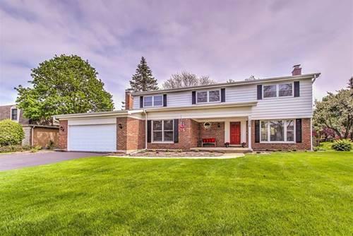 1329 W Kenilworth, Palatine, IL 60067
