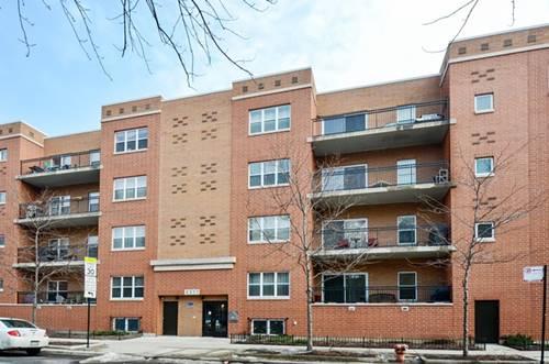 4311 N Sheridan Unit 106, Chicago, IL 60613 Uptown