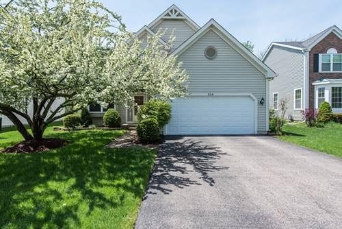 354 Dorchester, Grayslake, IL 60030