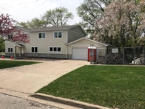 5600 Main, Morton Grove, IL 60053