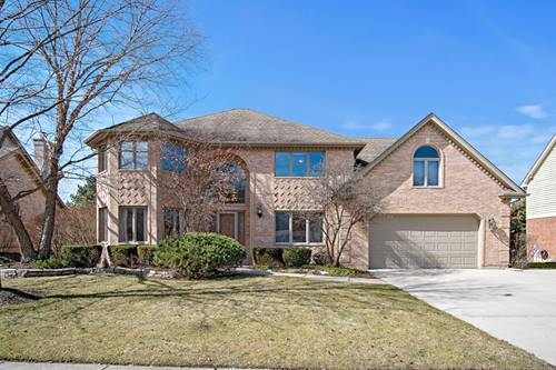2807 Turnberry, St. Charles, IL 60174