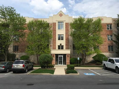 7831 W 157th Unit 205, Orland Park, IL 60462